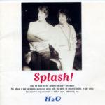 splash003
